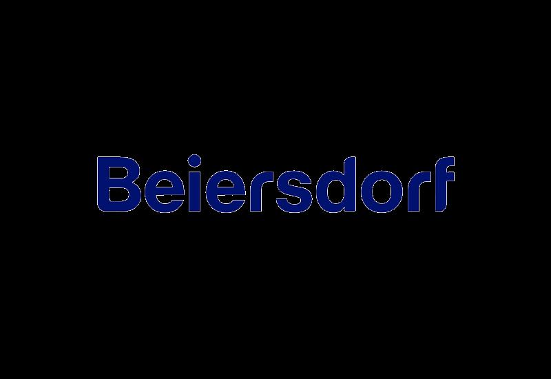 BEIERSDORF AG(Germany)
