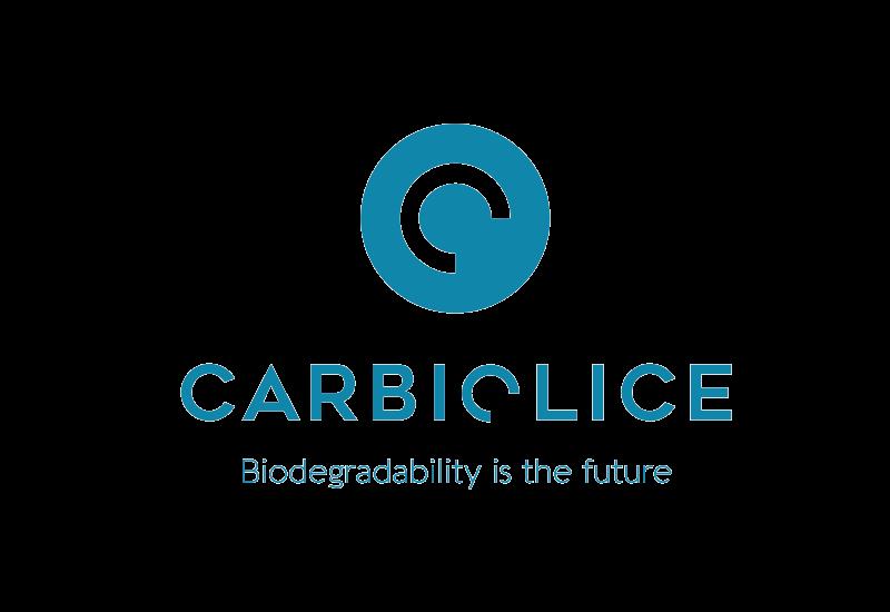 CARB(France)