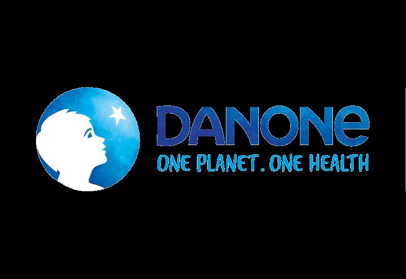 DANONE RD(France)
