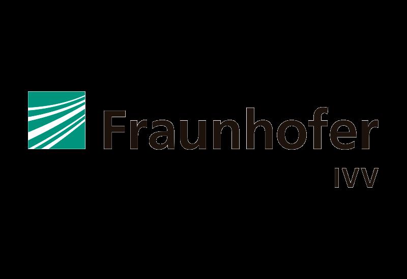 Fraunhofer(Germany)