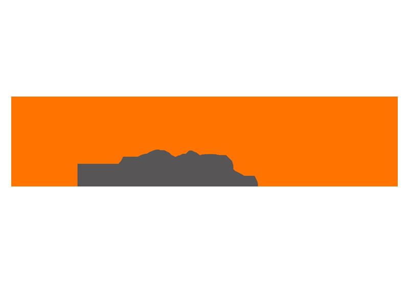 OWS(Belgium)