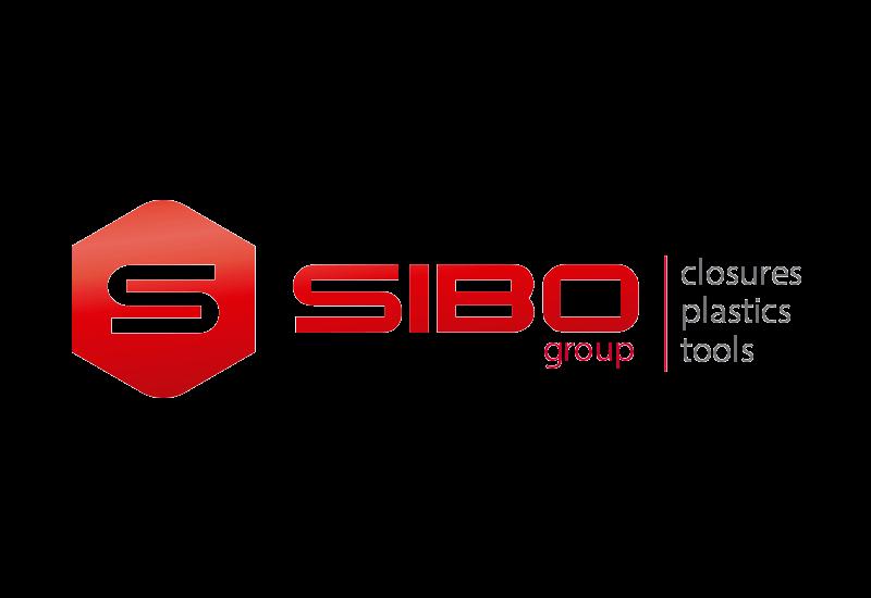 SIBO(Slovenia)