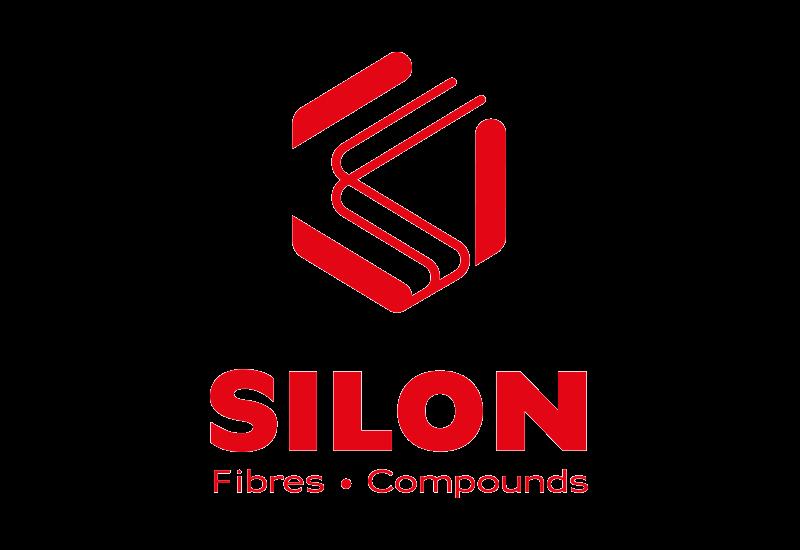 SILON SRO(Czech Republic)